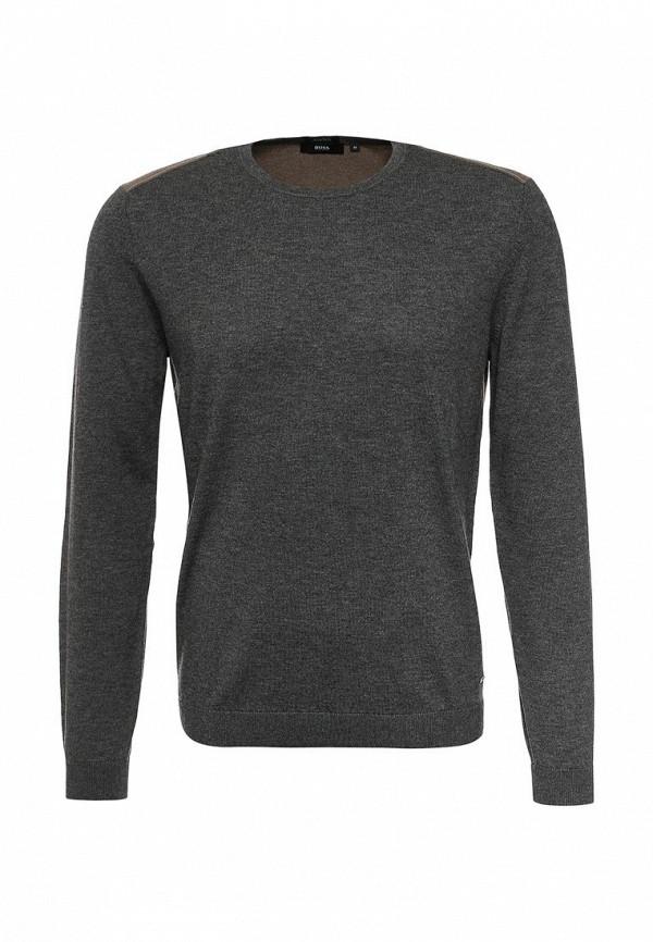 Пуловер Boss 50321685: изображение 2