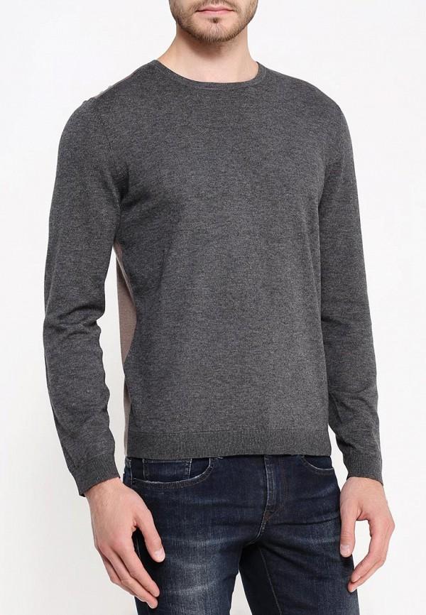 Пуловер Boss 50321685: изображение 4