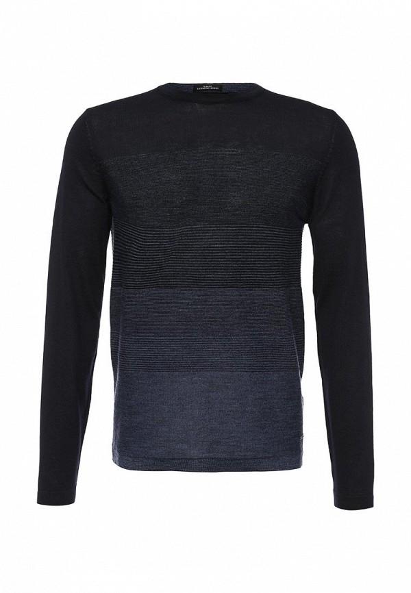 Пуловер Boss 50322110: изображение 1