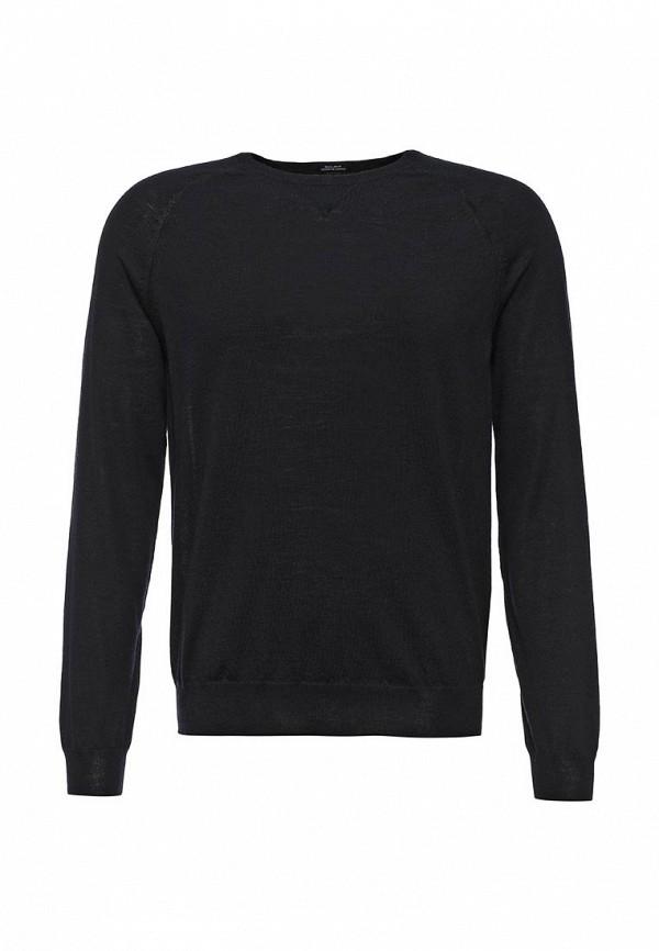Пуловер Boss 50322105