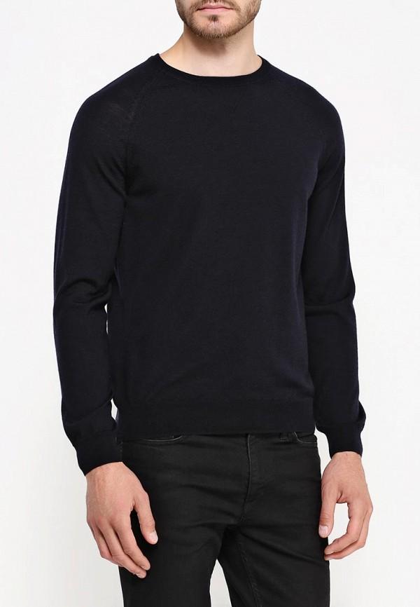 Пуловер Boss 50322105: изображение 3