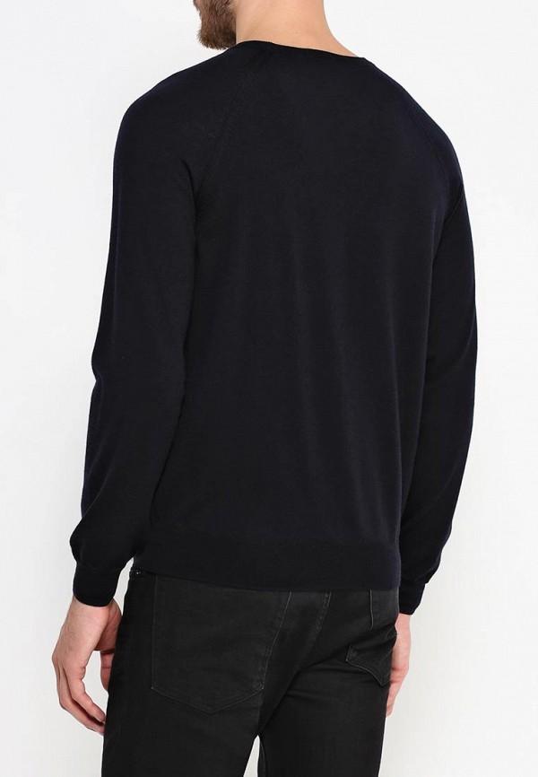 Пуловер Boss 50322105: изображение 4