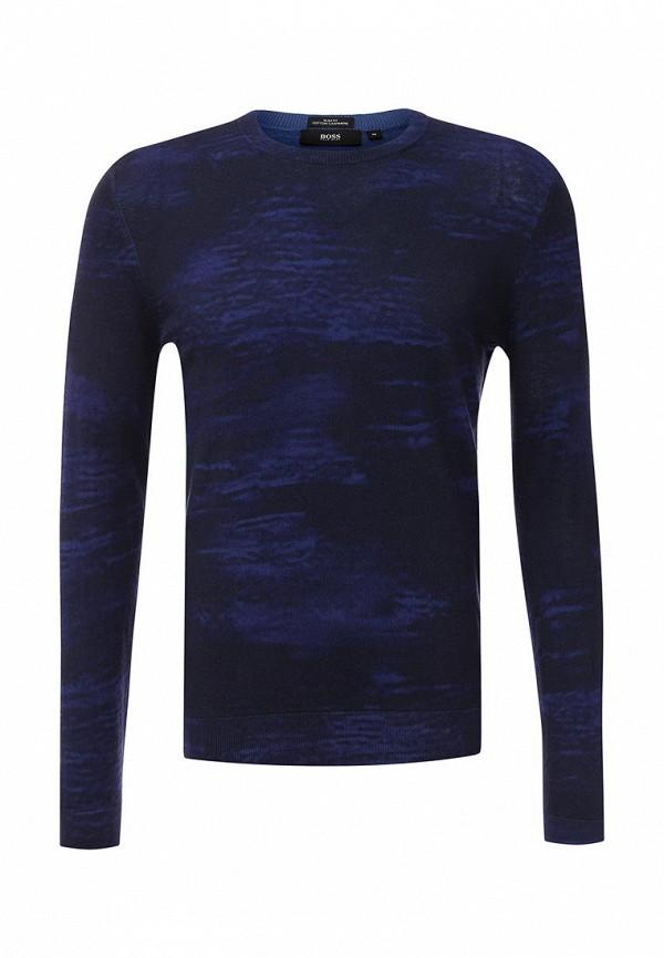 Пуловер Boss 50321659: изображение 1