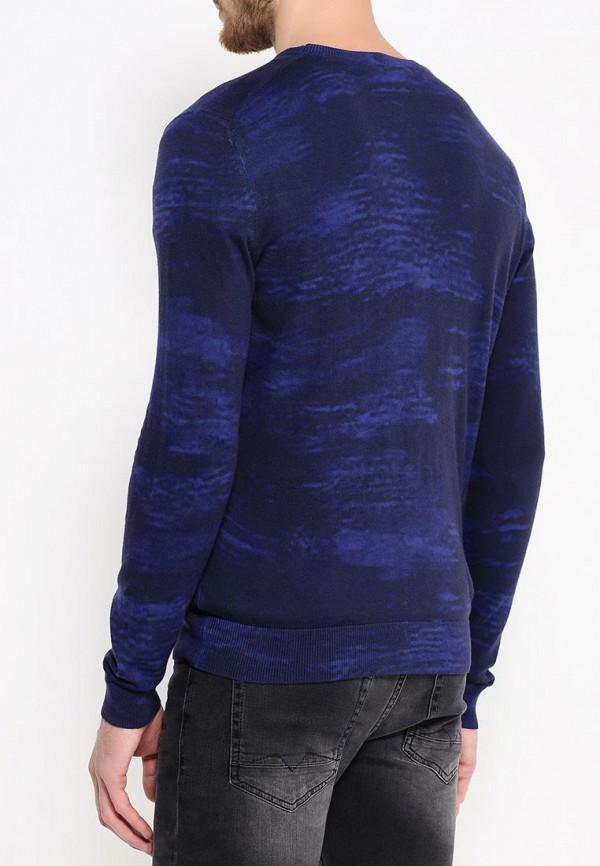 Пуловер Boss 50321659: изображение 4