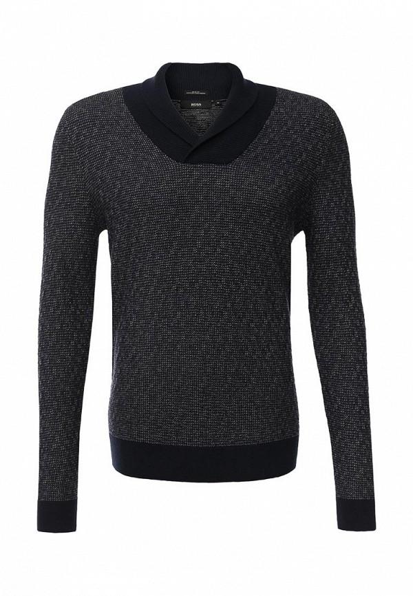 Пуловер Boss 50321633: изображение 1