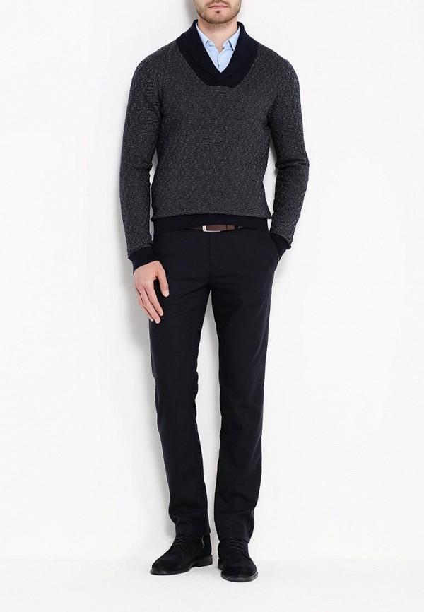 Пуловер Boss 50321633: изображение 2