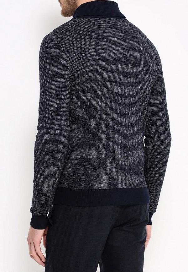 Пуловер Boss 50321633: изображение 4