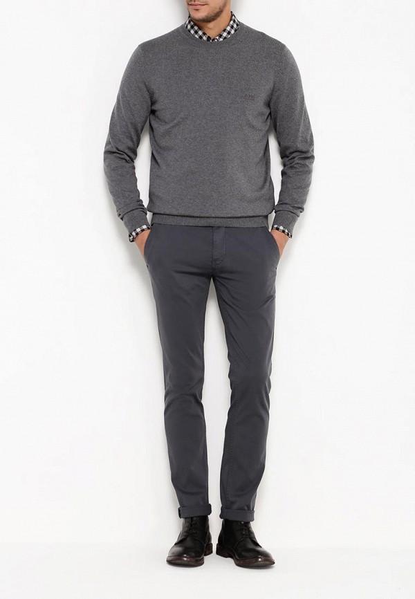 Пуловер Boss 50321387: изображение 2