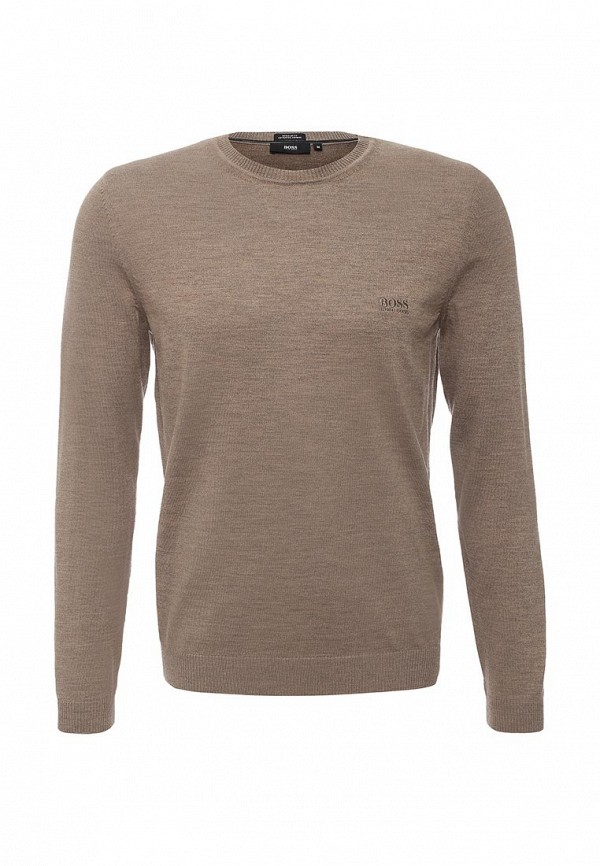 Пуловер Boss 50321387