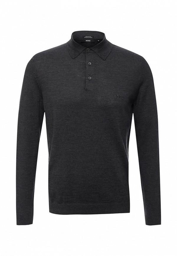 Пуловер Boss 50323781