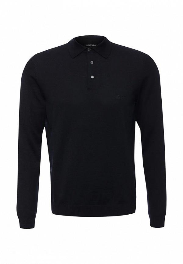 Пуловер Boss 50323781: изображение 1
