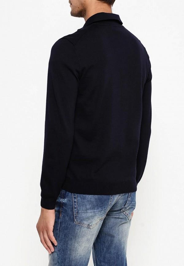 Пуловер Boss 50323781: изображение 4