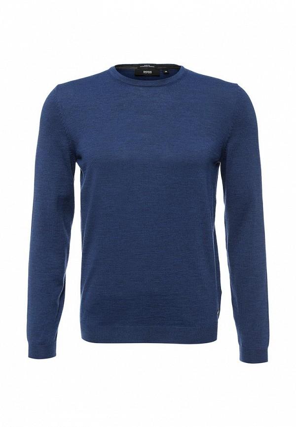 Пуловер Boss 50323832
