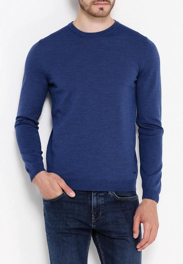 Пуловер Boss 50323832: изображение 3