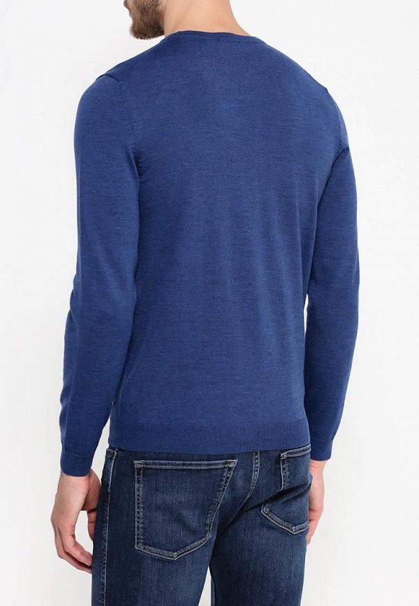 Пуловер Boss 50323832: изображение 4