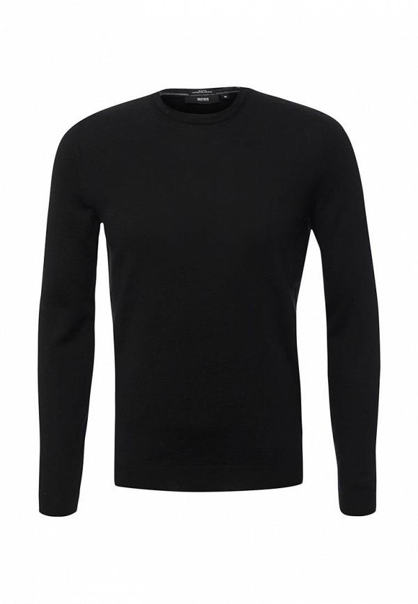 Пуловер Boss 50323832: изображение 1