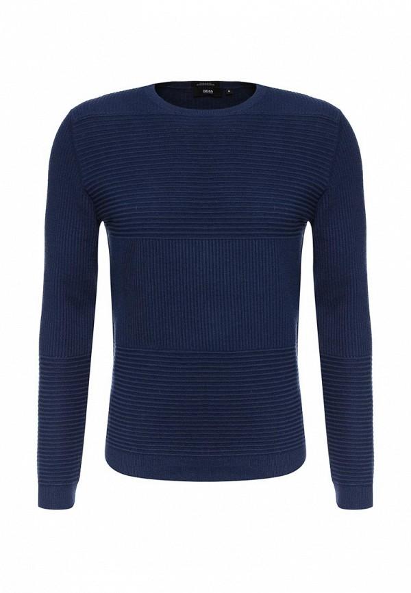 Пуловер Boss 50321684: изображение 2