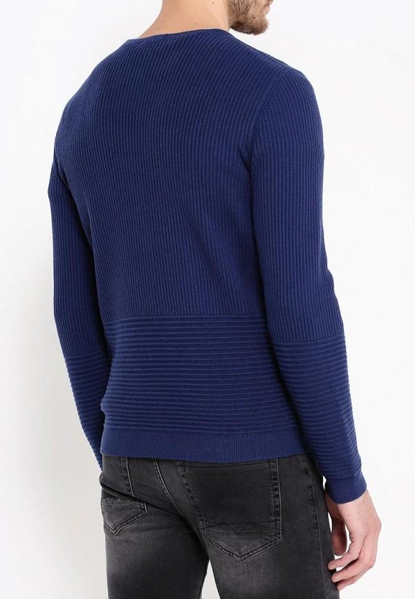 Пуловер Boss 50321684: изображение 5