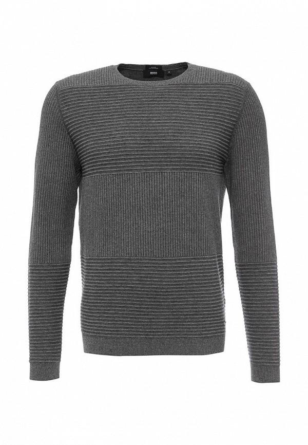 Пуловер Boss 50321684: изображение 1