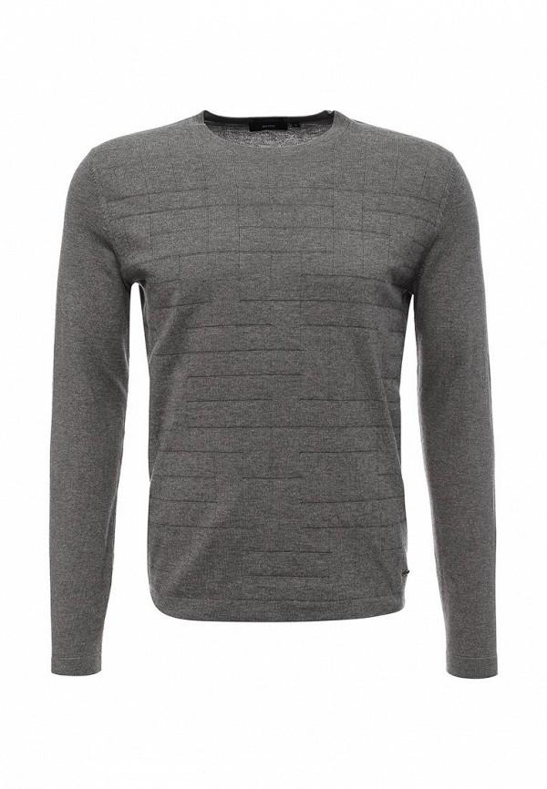 Пуловер Boss 50321666: изображение 1