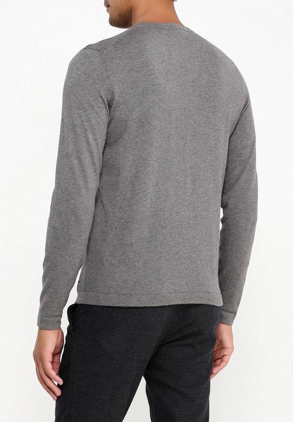 Пуловер Boss 50321666: изображение 5