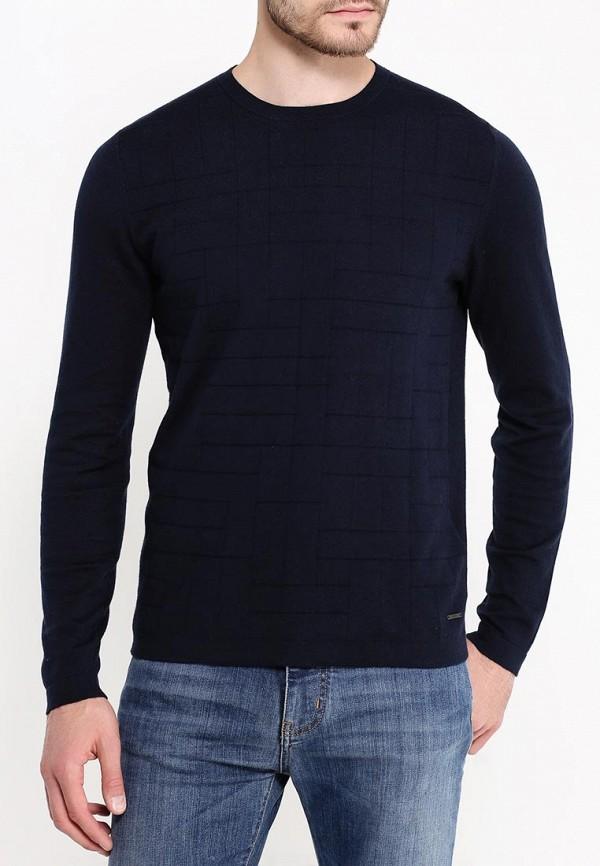 Пуловер Boss 50321666: изображение 3