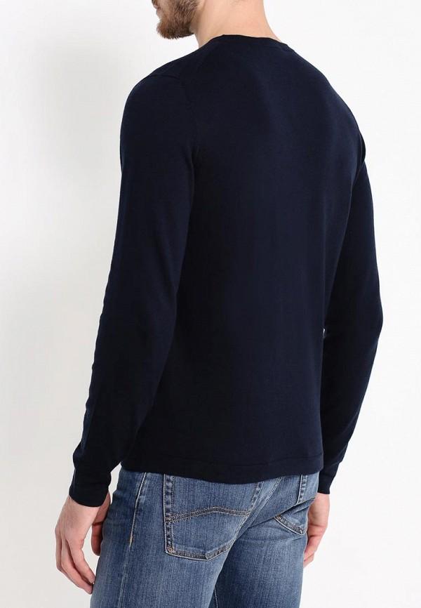 Пуловер Boss 50321666: изображение 4