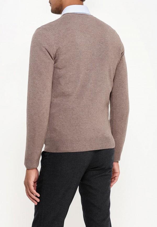 Пуловер Boss 50321865: изображение 4