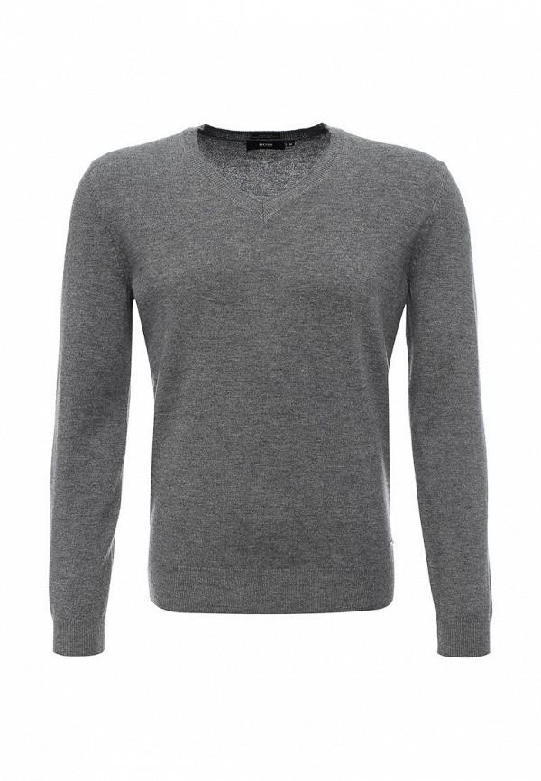 Пуловер Boss 50321865: изображение 2