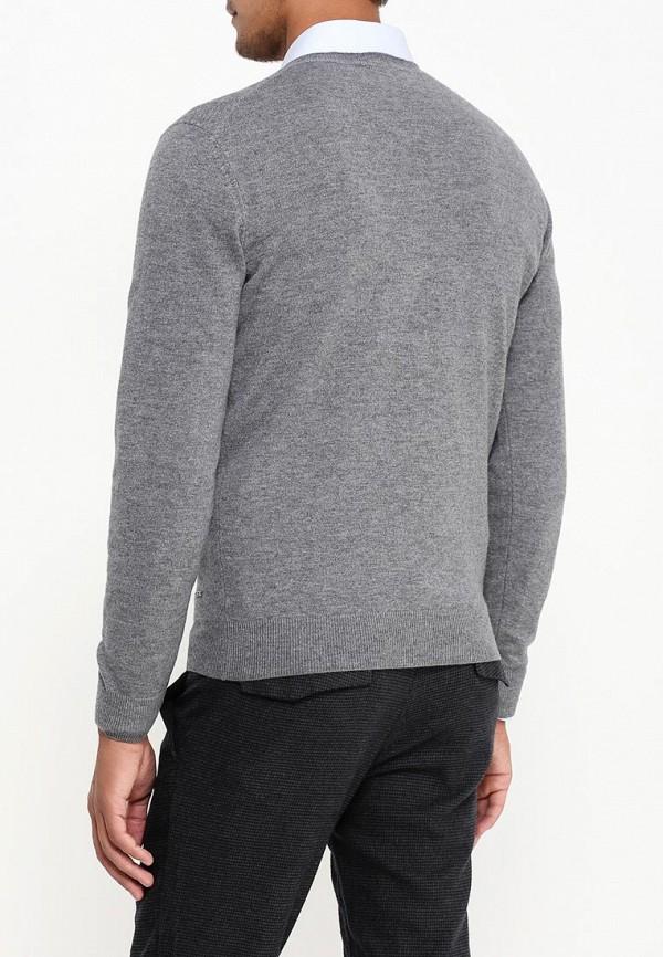 Пуловер Boss 50321865: изображение 5