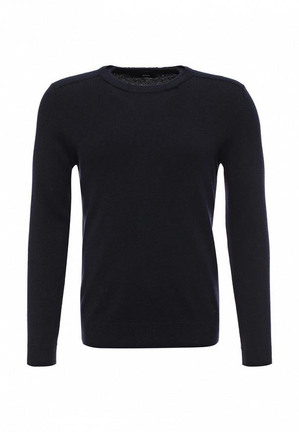 Пуловер Boss 50321898: изображение 2