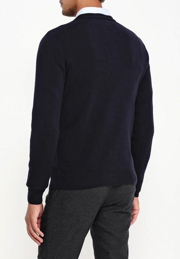 Пуловер Boss 50321898: изображение 5