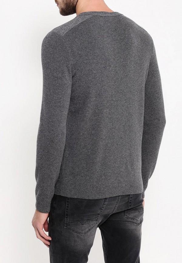 Пуловер Boss 50321898: изображение 4