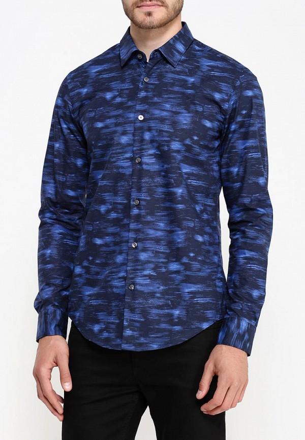 Рубашка с длинным рукавом Boss 50319967: изображение 3