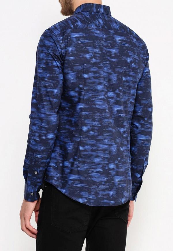 Рубашка с длинным рукавом Boss 50319967: изображение 4
