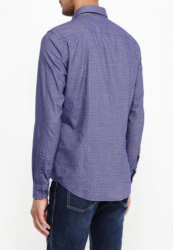 Рубашка с длинным рукавом Boss 50320513: изображение 5