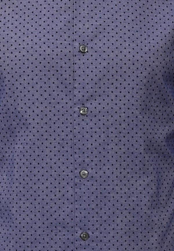 Рубашка с длинным рукавом Boss 50320513: изображение 6