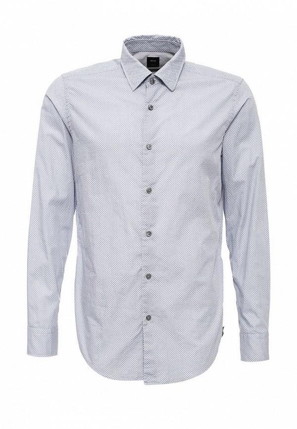 Рубашка с длинным рукавом Boss 50319970