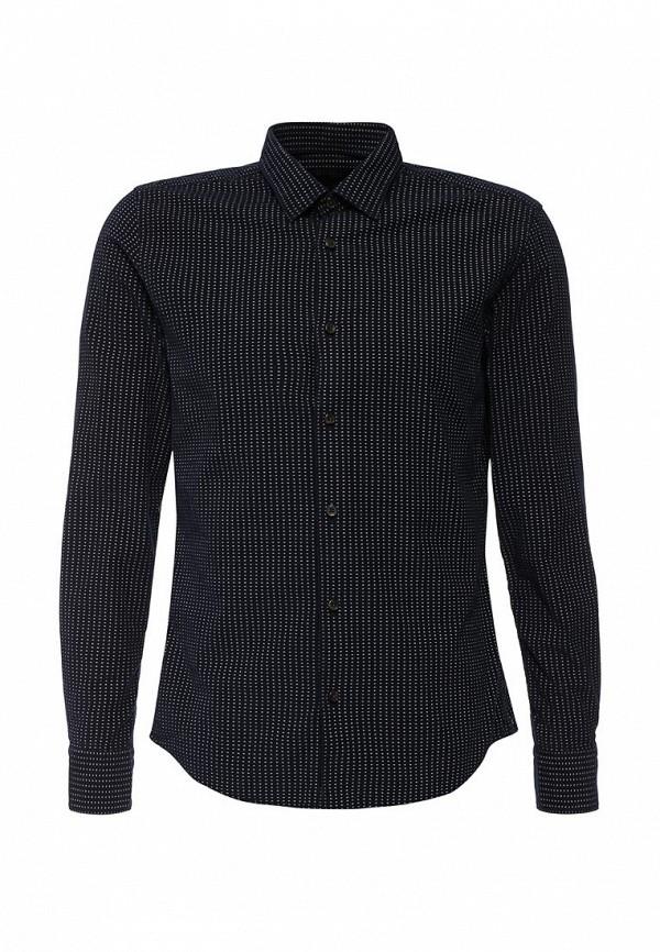 Рубашка с длинным рукавом Boss 50319995: изображение 3