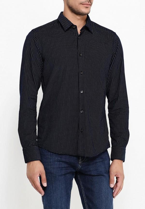 Рубашка с длинным рукавом Boss 50319995: изображение 5