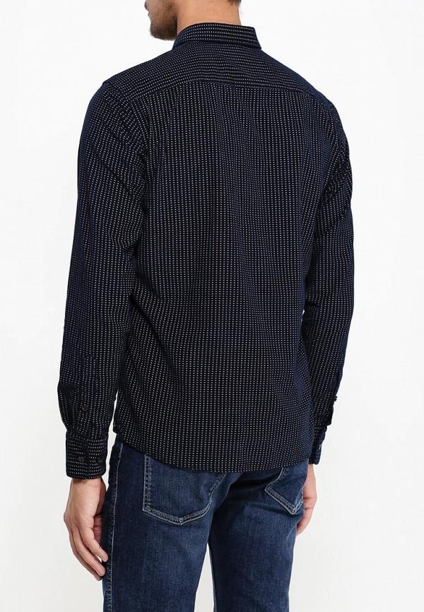 Рубашка с длинным рукавом Boss 50319995: изображение 6