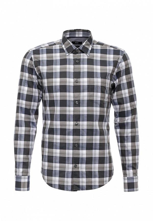 Рубашка с длинным рукавом Boss 50320111: изображение 2