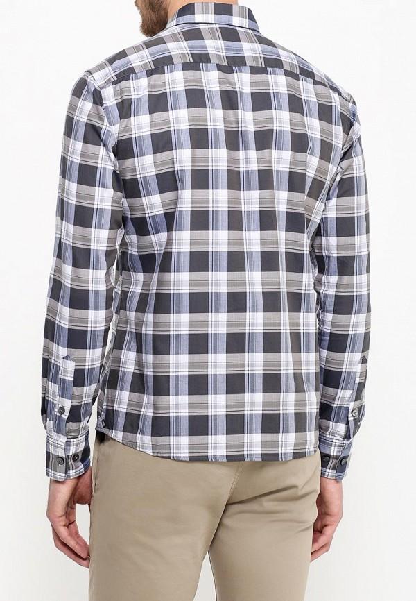 Рубашка с длинным рукавом Boss 50320111: изображение 5