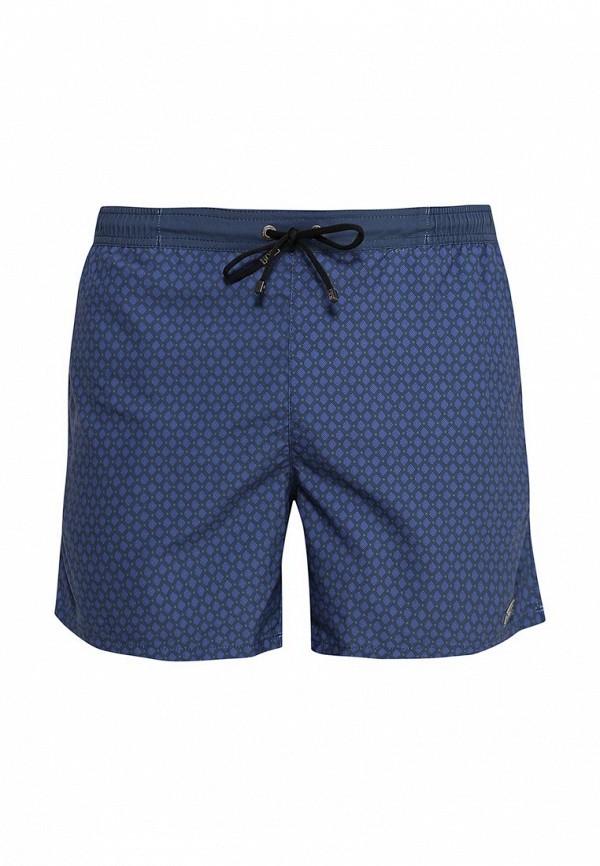 Мужские шорты для плавания Boss 50320732: изображение 1