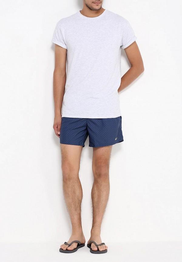 Мужские шорты для плавания Boss 50320732: изображение 2