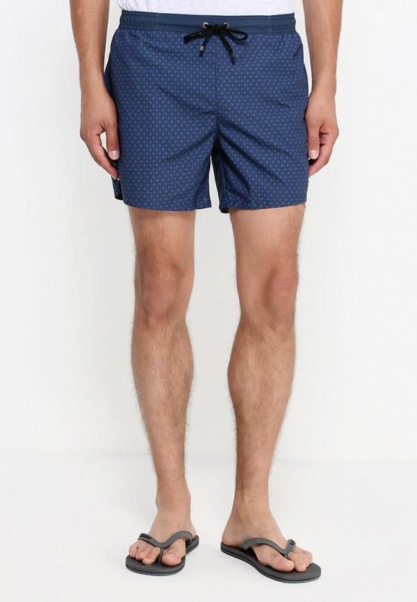 Мужские шорты для плавания Boss 50320732: изображение 3