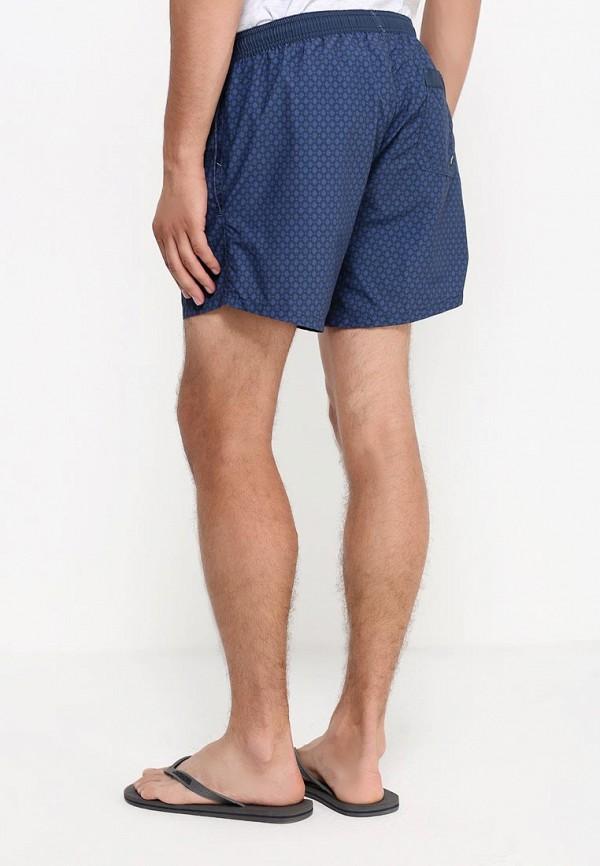 Мужские шорты для плавания Boss 50320732: изображение 4