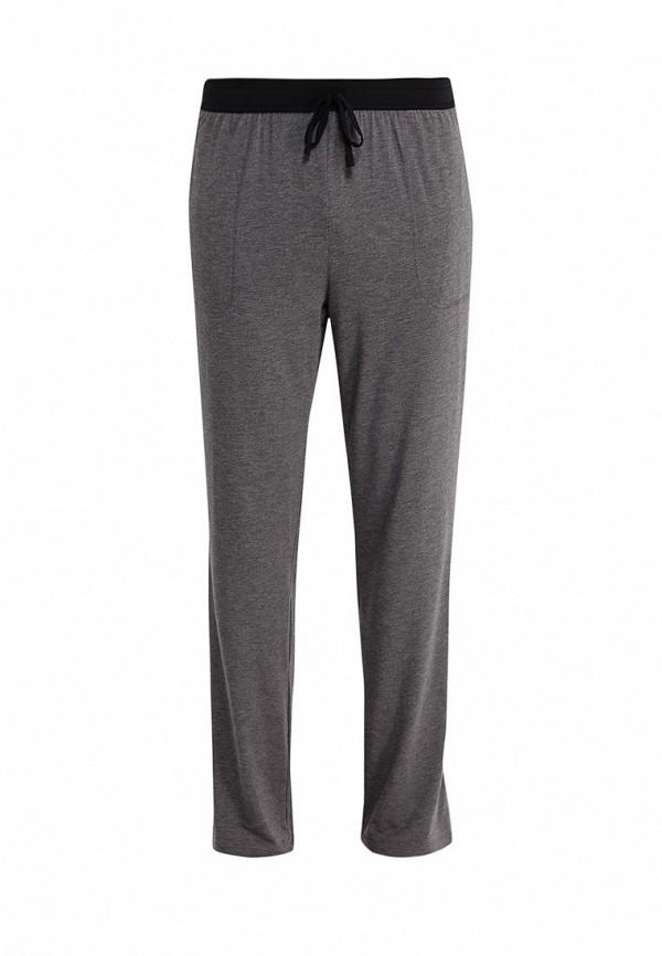 Мужские домашние брюки Boss 50321920