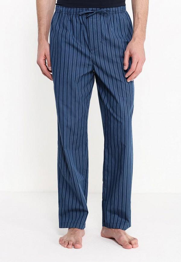 Мужские домашние брюки Boss 50321982: изображение 3