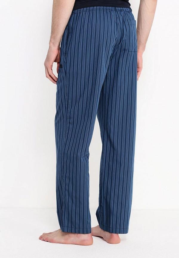 Мужские домашние брюки Boss 50321982: изображение 4